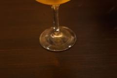 bierfest-fensterhenne