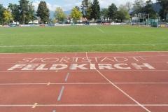 Waldbadstadion Feldkirch