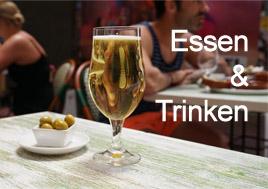 Gratis Homepage Fotos zum Thema Essen und Trinken